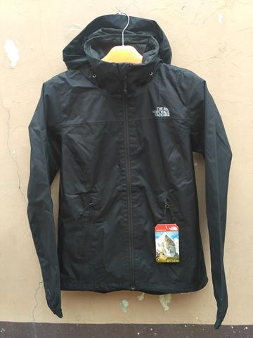 The North Face (TNF) Original Tipe Resolve Plus Size XS Women