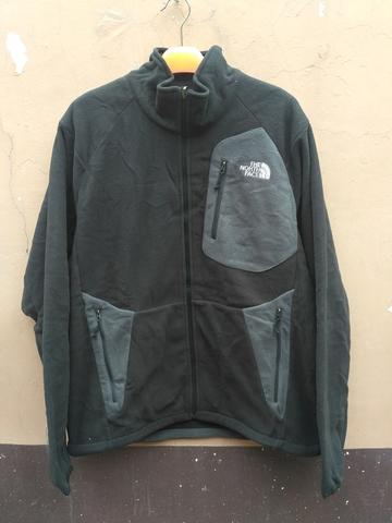 The North Face (TNF) Original Tipe Revamp Size L Mens