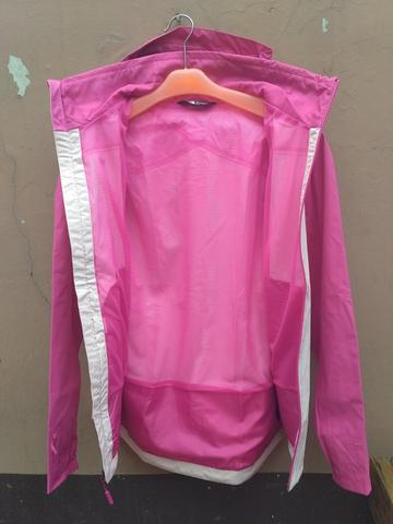 The North Face (TNF) Original Tipe Women Resolve Plus Size M Women
