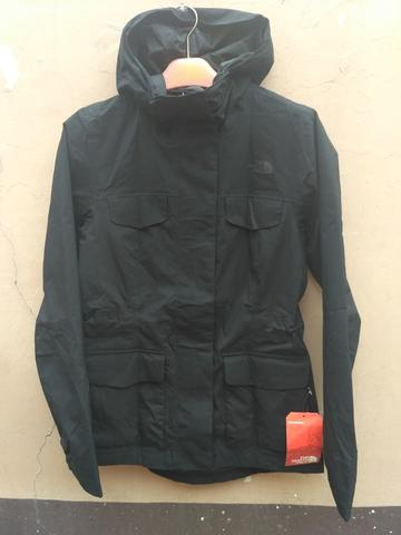 The North Face (TNF) Original Tipe Wynes Quad Size M Women