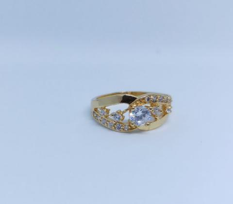 cincin xuping gold 09