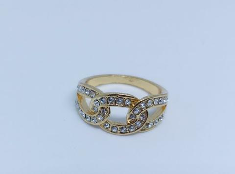 cincin xuping gold 01