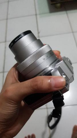 FOR SALE PANASONIC LUMIX DMC GF7