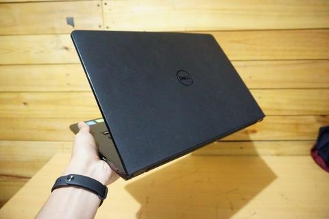 Dell Inspiron 3458 14 HD Core I5-5200U Brodwell Nvidia Geforce 820M Gaming Multimedia