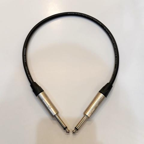 Head Cabinet Cable 50 cm