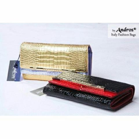 Dompet Pesta Import-B9304