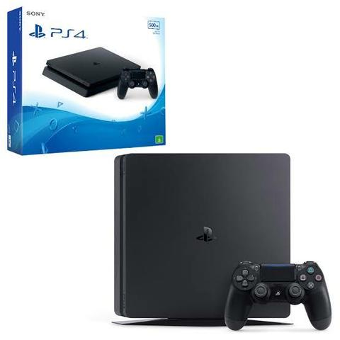 cari playstation 4