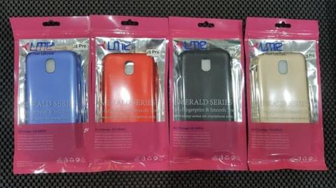 UME Case Baby Skin Ultra Slim Soft Case Vivo iPhone Samsung Nokia Xiaomi Oppo dll