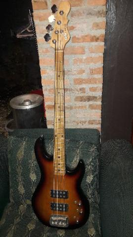 Bass G & L L2000 Good Condition