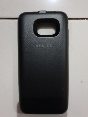 Samsung Galaxy S7 Edge Battery Charger