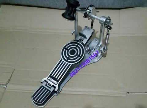 Sonor SP473 chain drive pedal