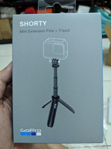Shorty GoPro BNIB ORIGINAL