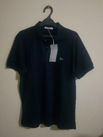 Polo Lacoste Navy (Not Voyej, OldBlue, Sage, Mischief, Elhaus)