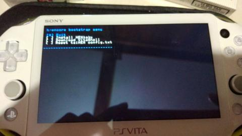 Sd 2 vita + micro sd sandisk 32gb Full Game Tutor