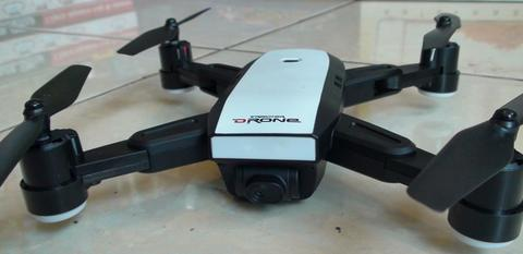 smart drone lipat gps, camera, fpv follow me, auto take off, return to home,