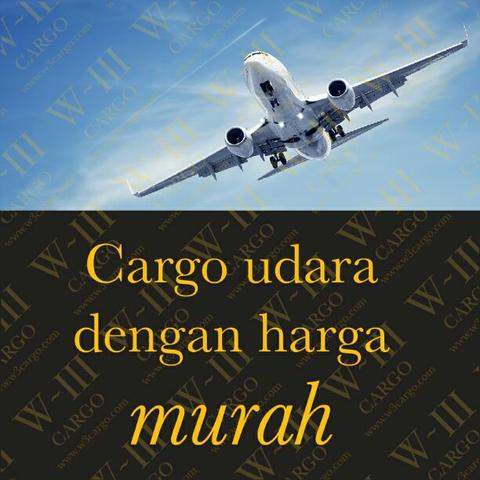 Jasa Import dari China USA Bangkok Singapore | Forwarder Ekspedisi Cargo Impor Murah