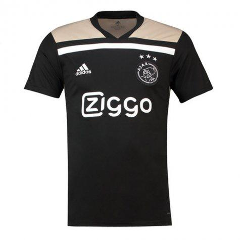 Soccer Jersey New Season 2018/2019 and World Cup 2018 Grade Ori Top Quality