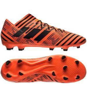 Adidas Football Midgrade