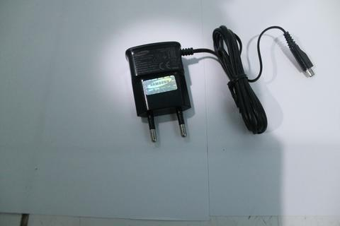 Charger Samsung Galaxy S Travel adapter SW I9300 ORIGINAL
