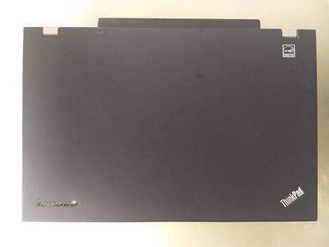 Lenovo Thinkpad W530 Intel Core i7 HDD 1.5TB RAM 16GB NVidia Quadro
