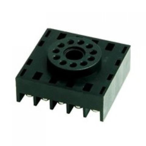 Socket 11 pin PG-11