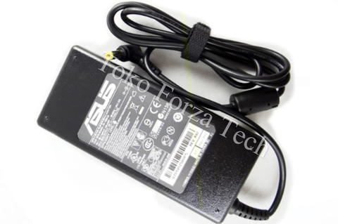 Adaptor Laptop ASUS 19V 4.74A (5.5*2.5mm) 90 Watt