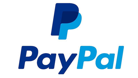 Jual Balance PAYPAL Murah, Halal, Legal , UPDATE STOCK