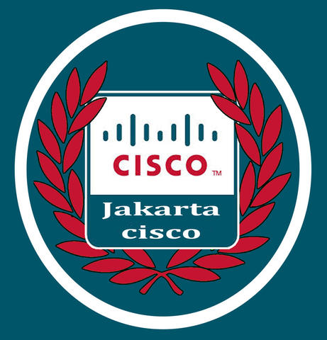 Macam Macam Cisco Router dan Switch