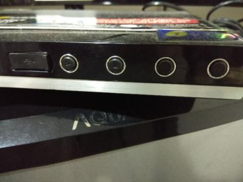 Jual Murah DVD Player