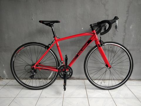 Roadbike Polygon Strattos S2