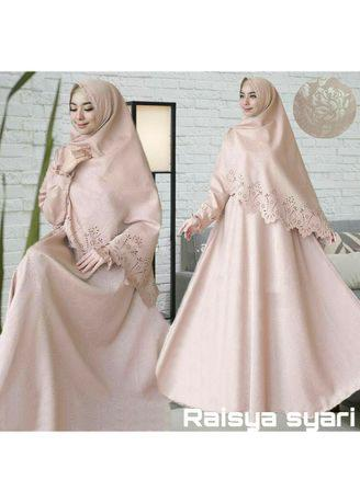 Good Fashion Raisya Syari