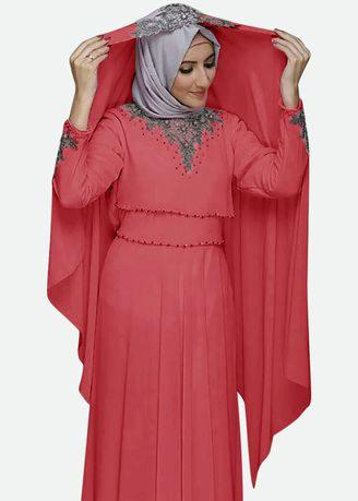 Good Fashion Maxi Nazwa