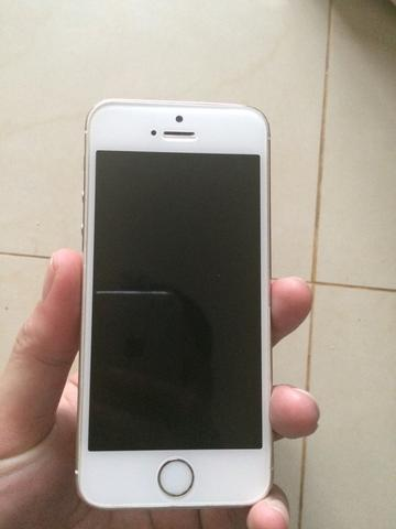 iphone 5 batangan matot