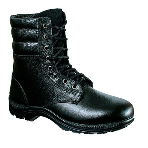 Sepatu Safety Shoes ARMY BOOT 2311