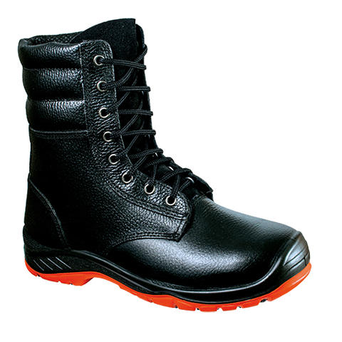 Sepatu Safety Shoes Army Boot 9311