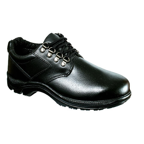 Sepatu Safety Shoes Executive Lace Up 2189 Murah