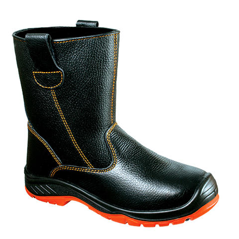 Sepatu Safety Shoes Nevada Boot 9398 Murah