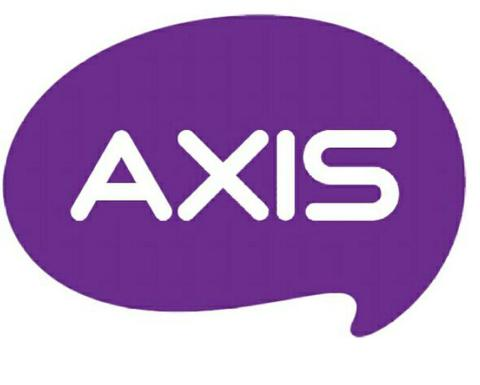 axis aigo 5GB unlimited 1bln