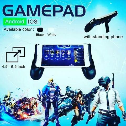 GamePad Mobile / Stik Game HP