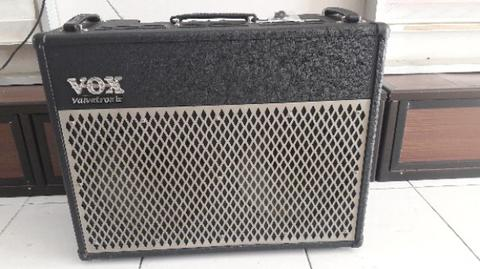 Ampli Gitar VOX AD100VT Good Condition