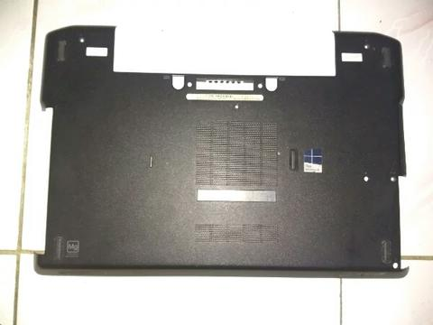 Back Cover Dell Latitude E6430