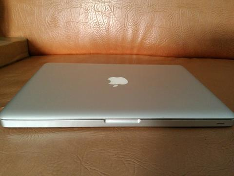 Macbook Pro i5 2012 MD101