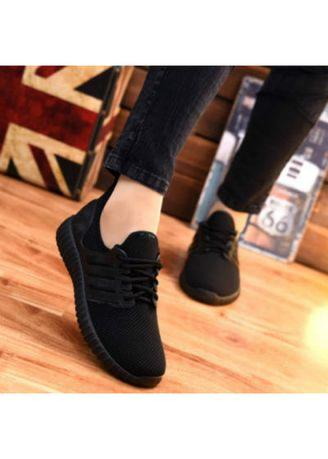 Flat Wild Sports Men And Women Casual Shoes