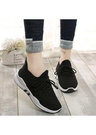 New Style Outdoor Shoes For Men And Women