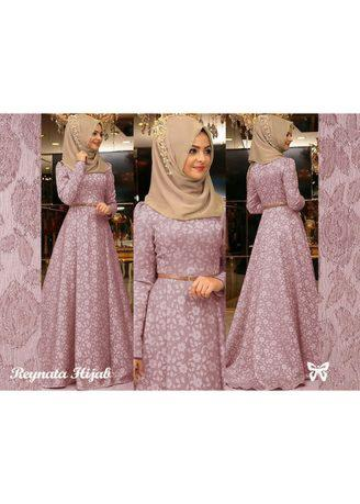 ST_Reynata dusty pink