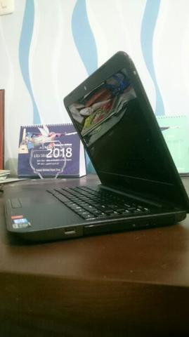 Laptop murah Dell Inspiron 3421 core i3