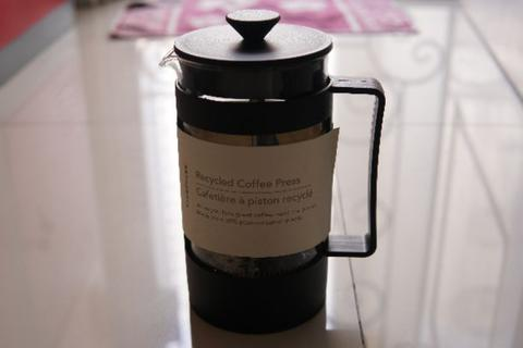 Starbucks Bodum 8 Cup French Press