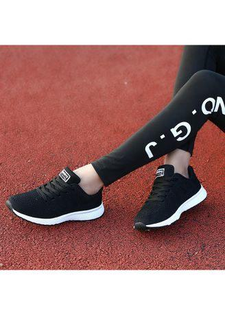 Women Sneaker Running  Shoe