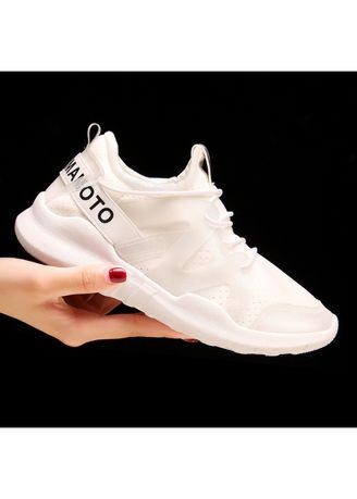 Women's Increased Breathable Casual Running Shoes
