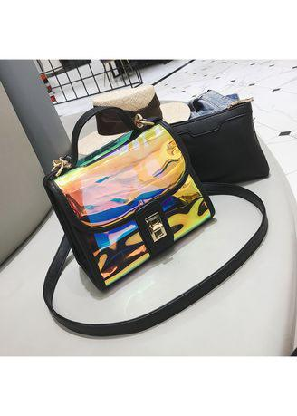Women's Shoulder Bag Sling Bag